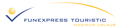 Logo Holidayland/FunExpress Touristic & Air Broker