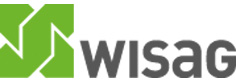 Logo WISAG Aviation Service Holding GmbH